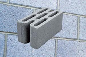 bloque-termico